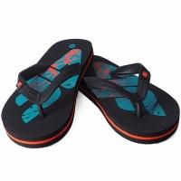 Mergi la Sandale For 4F Multicolor HJL20 JKLM002 90S baiat
