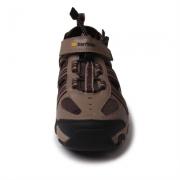 Sandale Karrimor K2 Walking pentru Barbati