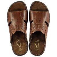 Sandale Kangol Slide pentru Barbati