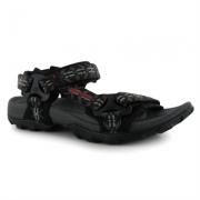 Sandale Karrimor Amazon pentru copii