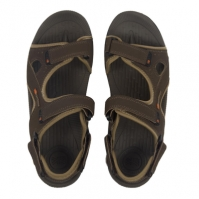 Sandale Karrimor Antibes pentru Barbati
