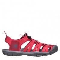 Mergi la Sandale Karrimor Ithaca pentru Femei