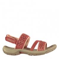 Sandale Karrimor Oahu pentru Femei