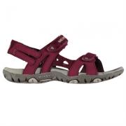 Sandale Merrell Sandspur Convertible Walking pentru Femei