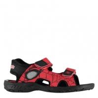 Sandale pentru Copii cu personaje