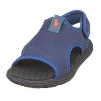 Sandale Polo Ralph Lauren Kanyon