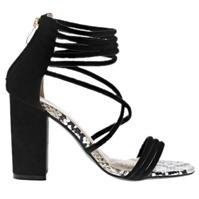 Sandale Rock and Rags Croc pentru Femei