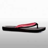 Papuci 4F plaja Femei