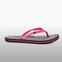 Sandale si papuci 4f Klapki L16-kld003-1245 Femei