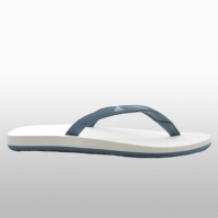Papuci adidas Eezay Flip Flop Femei