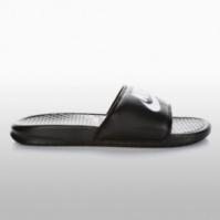 Papuci Nike Benassi Jdi 343880-090 Barbati