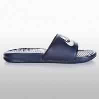 Slapi vara Nike Benassi Jdi Barbati