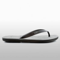 Papuci Nike Solarsoft Thong 2 488160-090 Barbati