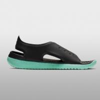 Sandale vara Nike Sunray Adjust 5 (gsps) Baietei