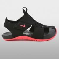 Sandale vara Nike Sunray Protect 2 (ps) Fetite