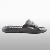 Papuci Reebok Kobo H2out V70357 Barbati