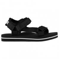 Sandale Slydes Nevis