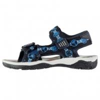 Sandale Sport pentru Copii cu personaje