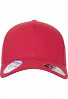 Sapca Flexfit 110 Pro-Formance rosu