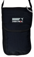 Geanta HIGH PEAK MESSINA / 32072