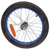 SAV Wheels