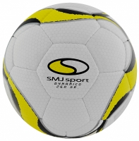 Minge fotbal SAMBA DYNAMICO 3 260g Smj