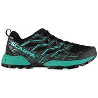 Adidasi alergare Scarpa Neutron 2 GTX pentru Femei