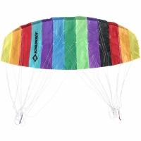Schildkrot Dwulinkowy Kite Stunt Kite 16 970460