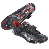 Pantofi ciclism Scott Carbon Road pentru Barbati