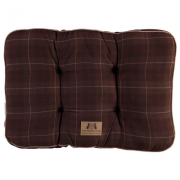 Scruffs Kennel Club Mattress