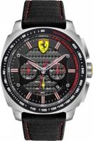 Scuderia Ferrari Mod Aero Evo