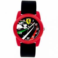 Scuderia Ferrari Mod pentru Copii