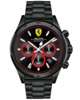 Scuderia Ferrari Mod Pilota