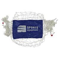SE Sports Equipment Ersatz Metal1329900861