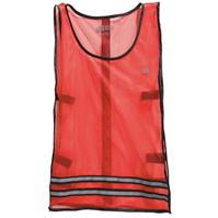 SE Sports Equipment Signalshirt 23