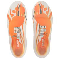SE Sports Equipment Sport TRW Norm Sup
