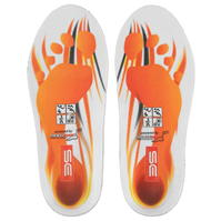 SE Sports Equipment Sport TRW Pro Insole