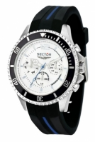 Sector No Limits Watches Mod R3251161031