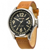 Sector No Limits Watches Mod R3251180014