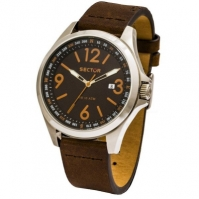 Sector No Limits Watches Mod R3251180018