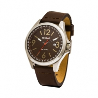 Sector No Limits Watches Mod R32511800201