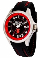 Sector No Limits Watches Mod R3251290007