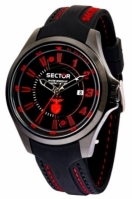 Sector No Limits Watches Mod R3251290008