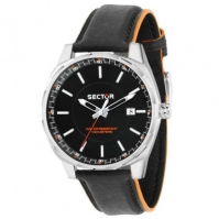 Sector No Limits Watches Mod R3251503002