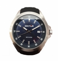 Sector No Limits Watches Mod R3251587002