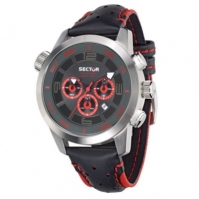 Sector No Limits Watches Mod R3271602001