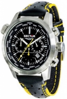 Sector No Limits Watches Mod R32716020021