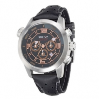 Sector No Limits Watches Mod R3271602004