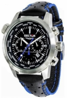Sector No Limits Watches Mod R32716020061
