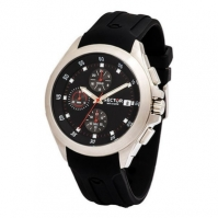 Sector No Limits Watches Mod R3271687005